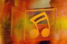 musical_note_logo.jpg
