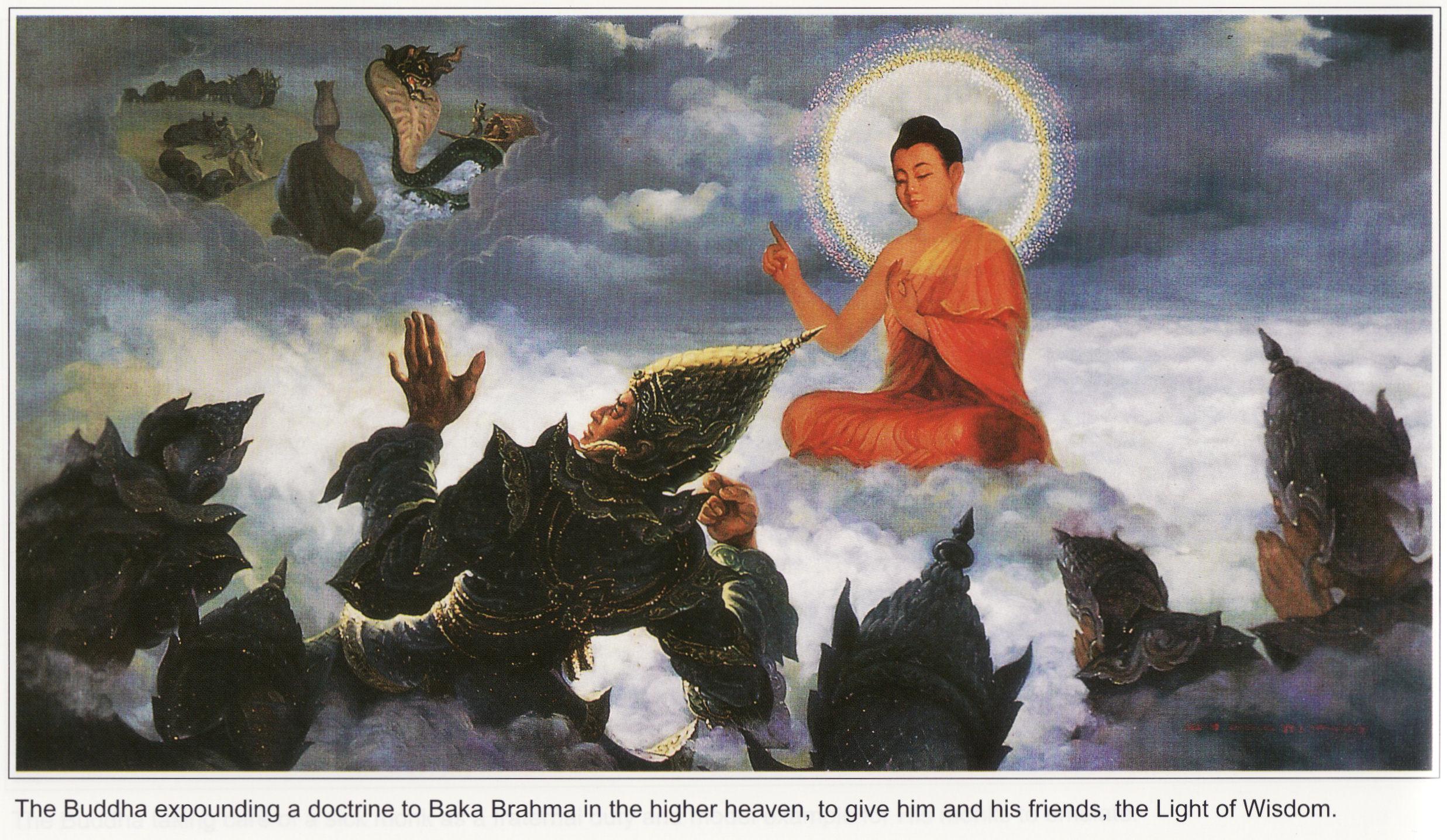 Gongyo (Liturgia Budista)