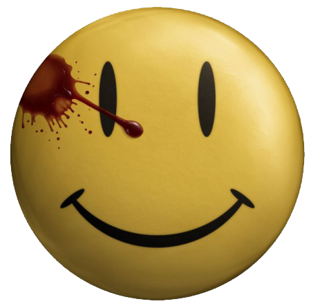 bloody_smiley_face