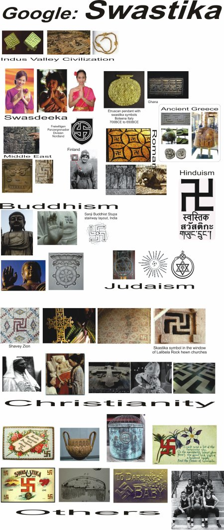 Swastika Compilation - Copy