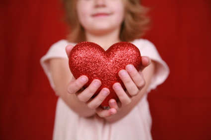 11_Give-and-Receive-Love