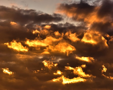burning-evening-clouds1
