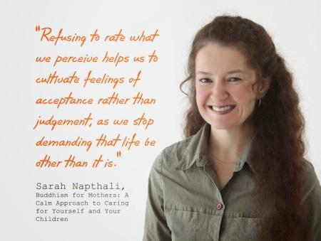 SarahNapthali_Wallpost
